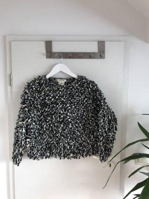 Pullover Isabel Marant x H&M