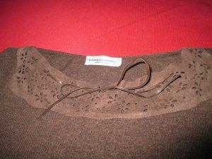 Pullover#italian style