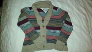 Pullover Jacke von Tommy Hilfinger