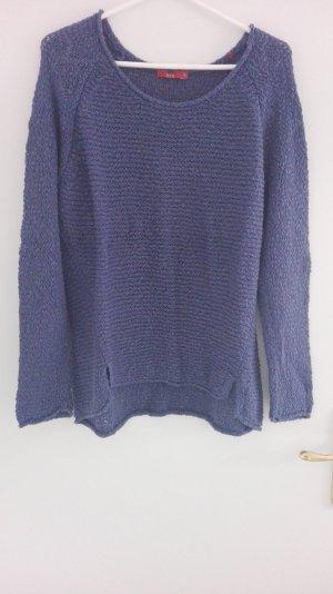 Pullover jeansblau von Esprit