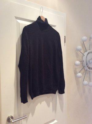Pullover Joop schwarz S-M