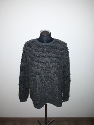pullover just female gr M