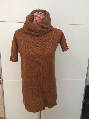 Pullover/Kleid