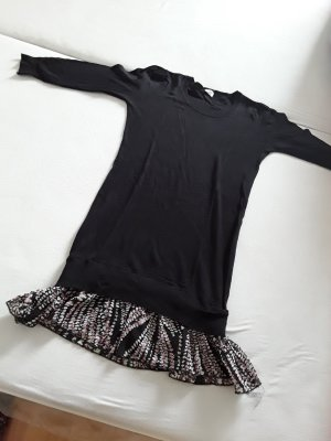 Pullover/ Kleid