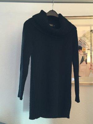 Pullover Kleid von Filippa K