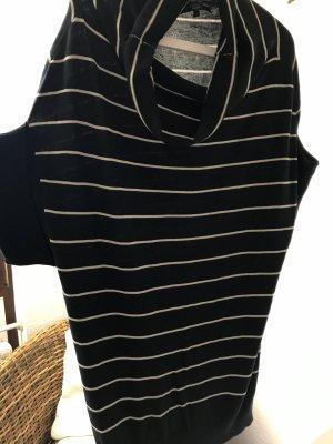 pullover/kleid von Weekend MaxMara L