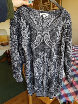 pullover koton vintage style gr  l