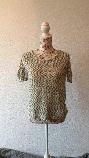 Pullover kurzarm von H&M