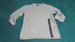 Pullover kurzarmig von Janina Gr.36 Neu