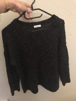 Pullover kuschelig warm