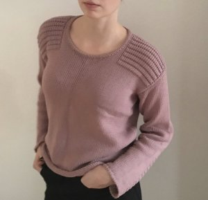 Pullover Lala Berlin 36 / 38 cropped Strick