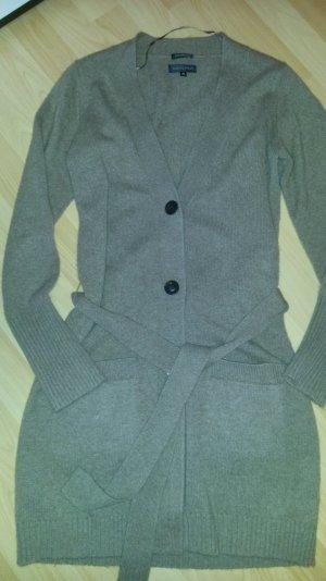 Pullover lang Kaschmir 100 %