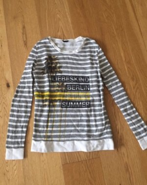 Pullover Liebeskind