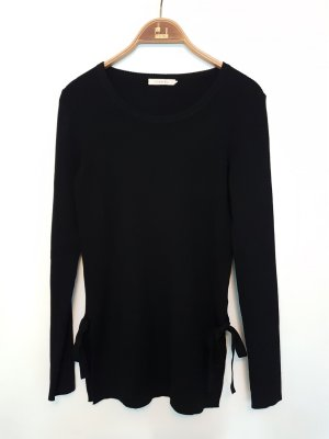 Pullover Lilienfels