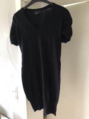 Pullover, Longpullover, Vero Moda