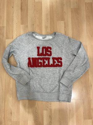 "Pullover ""Los Angeles"""