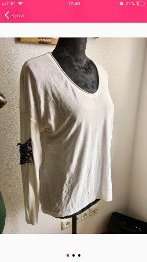 Pullover Made in Italy, super Schnäppchen;) allerletzter Preis!