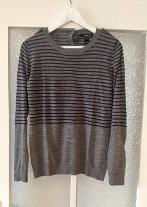 Pullover Mango Wolle