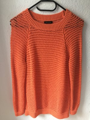 Pullover Massimo Dutti - NEU!!