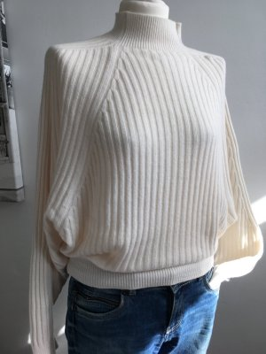Max & Co. Wool Sweater multicolored wool