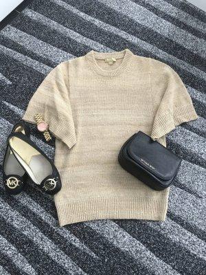 Pullover Michael Kors