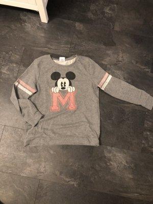 Pullover Micky Maus