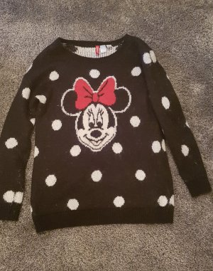 Pullover Micky Maus Disney