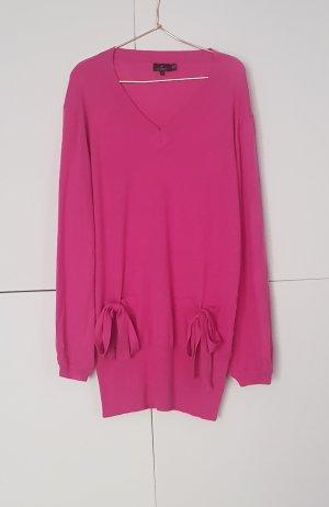 Pullover Mini Dress von mulberry gr. L