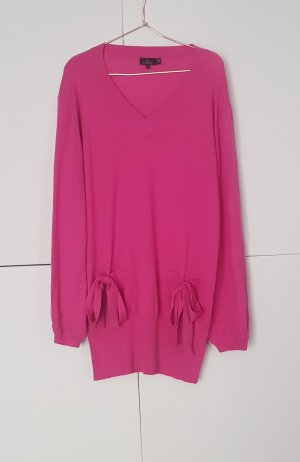 Pullover Mini Dress von mulberry gr. L