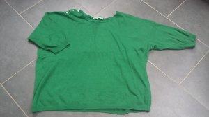 Pullover mit 3/4 Arm von Boden