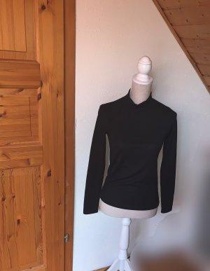 Pullover mit Cut Outs am Rücken