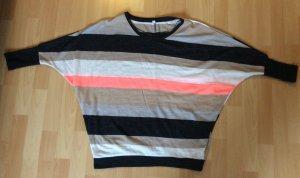 Pullover mit Fledermausärmeln von ONLY in der Größe xs
