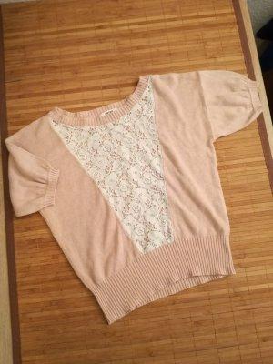 Pullover mit floralem Muster KOTON