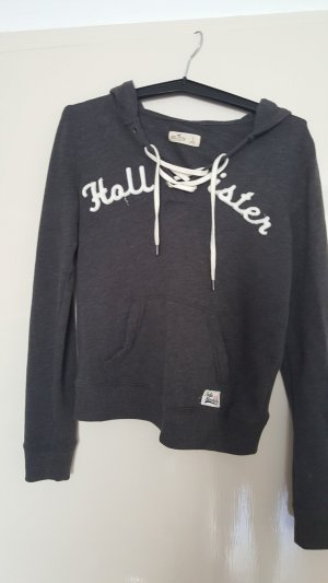 Pullover mit Kaputze