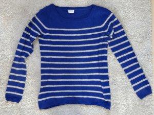 Pullover mit Kaschmir