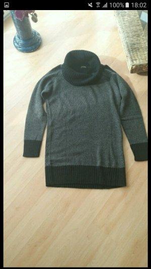Pullover mit Kragen Only