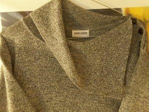 Pullover mit langem Arm,  in Größe 42 von Gerry Weber