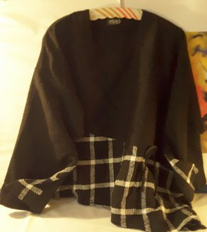 Pullover mit langen Ärmeln, in Größe L von Style