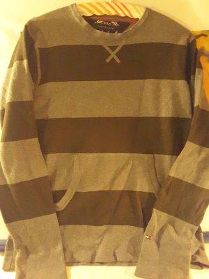 Pullover mit langen Ärmeln, in Größe M von Tommy Hilfiger