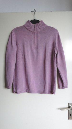 Sailor Sweater multicolored mixture fibre