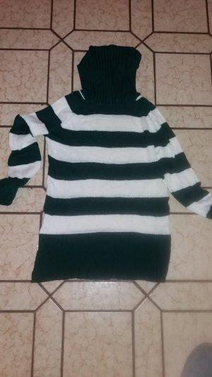 Pullover mit Streifen von Kik