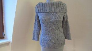 Pullover mit Tragkomfort