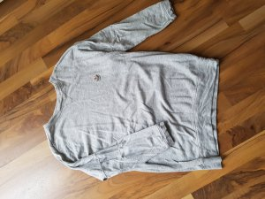 Pullover Moncler