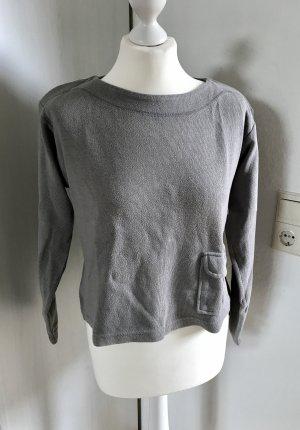 Pullover * Multiblu * S