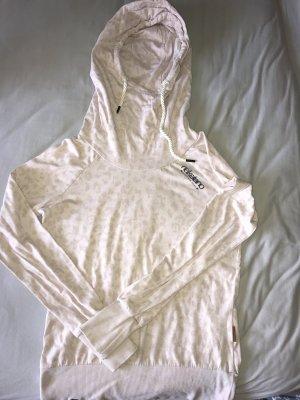Pullover Naketano