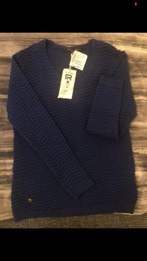 56e59aca36463 Pullover günstig kaufen