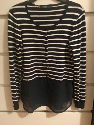 Pullover - Neu - ohne Etikett