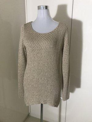 Pullover NEU von Hallhuber Größe 36