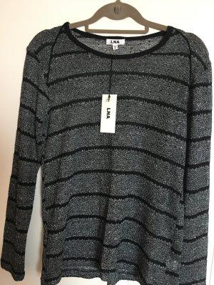 Pullover neu von LNA, USA, Größe M