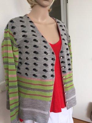 Pullover, neu, Wolle, Dänisch Design, xxl; 66€